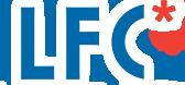 logo-1-copy