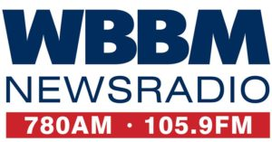 wbbm-newsradio-logo-large